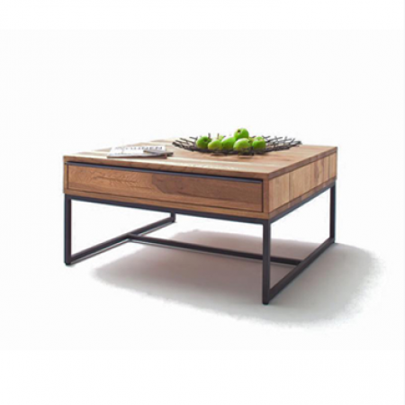 Callie Coffee Table (3)
